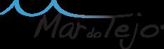 Mardotejo2-removebg-preview_8f8d770cd281e0300b6799132e2ce291