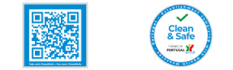 logos-cleanandsafe-1_46514fae4a1523951e27f9195ca8c2ed